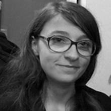 Adeline Blaszkiewicz-Maison