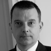 François Backman