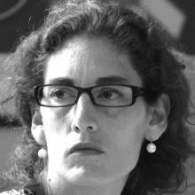 Beatrice Biagini