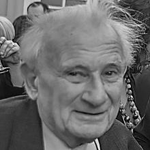 Jean-Jacques Becker