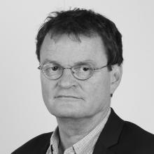 Christophe Boisbouvier
