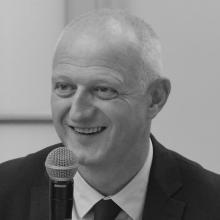 Christophe Caresche