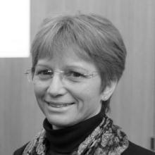 Claire Bernot-Caboche