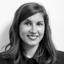 Claudia Chwalisz