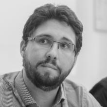 Dominique Albertini