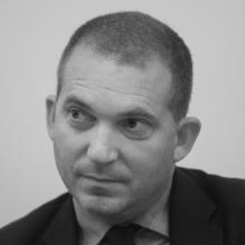 Émeric Bréhier