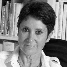 Françoise Castex