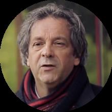 Frédéric Bosqué