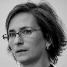 Ivoa Alavoine