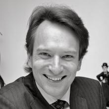 Jean-Philippe Derosier