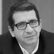 Laurent Cohen