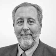 Laurent Azoulai