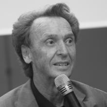 Martial Bourquin