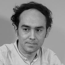 Nicolas Delalande