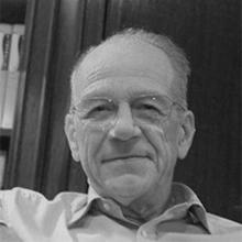 Pierre Bauby
