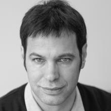 Quentin Deluermoz