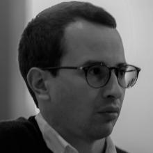 Renaud Becot