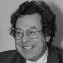 Robert Chapuis